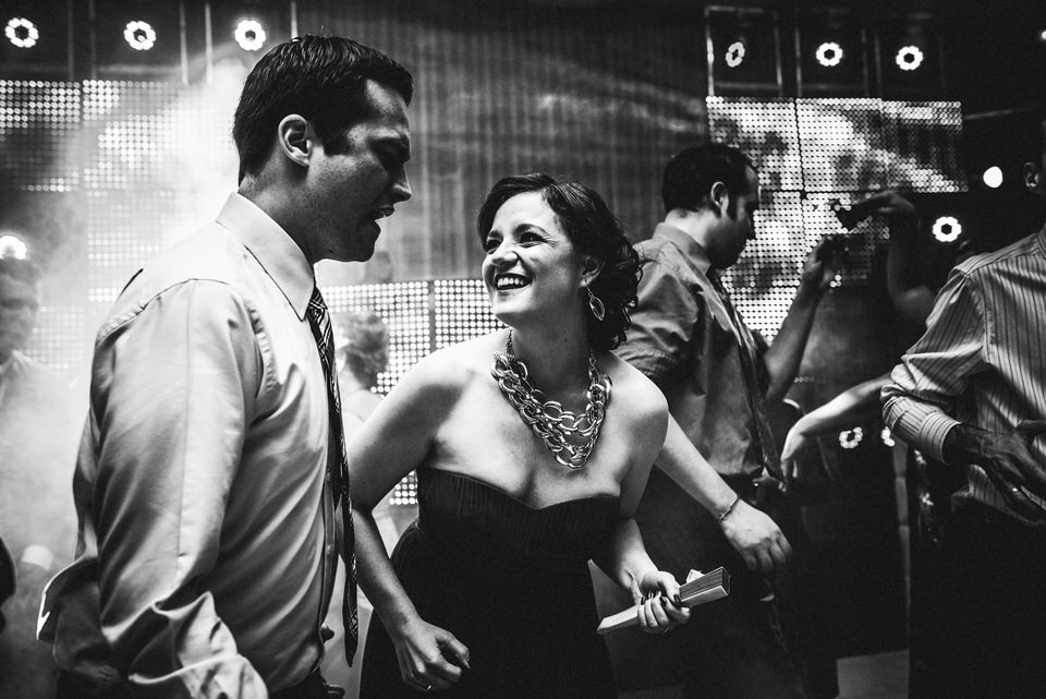 raquel miranda fotografia | boda | lucy&jaime-946.jpg