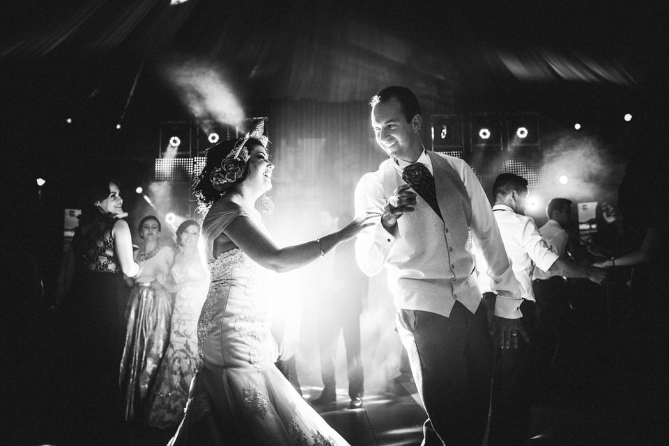 raquel miranda fotografia | boda | lucy&jaime-1011.jpg