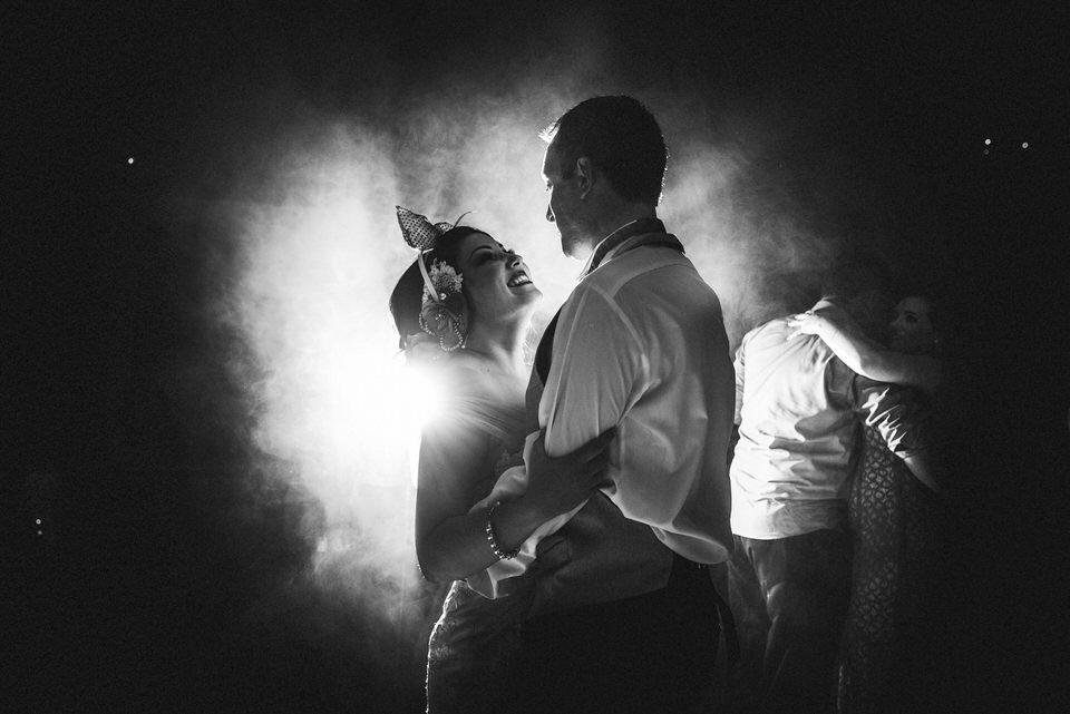 raquel miranda fotografia | boda | lucy&jaime-1033.jpg
