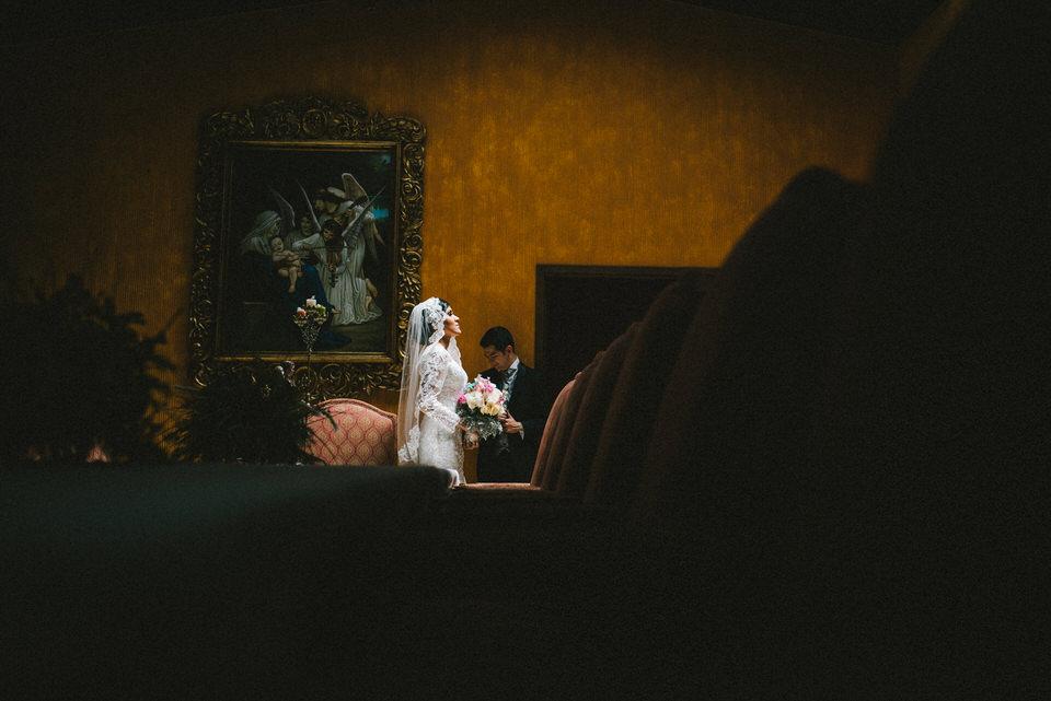 raquel miranda fotografia | boda | fani&juan_-4.jpg