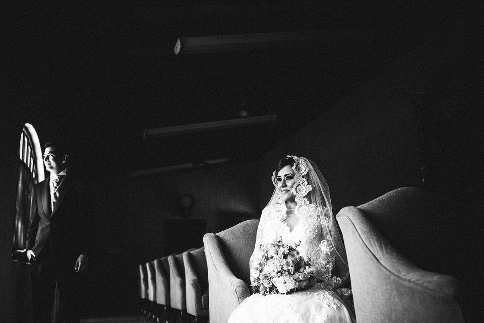 raquel miranda fotografia | boda | fani&juan_-5.jpg