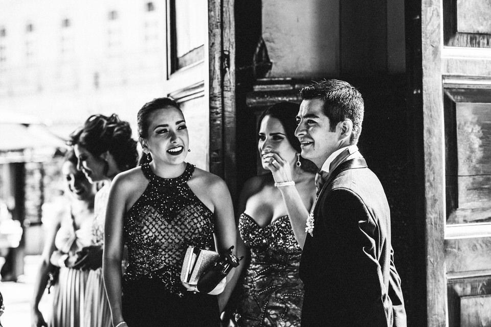 raquel miranda fotografia | boda | fani&juan_-10.jpg