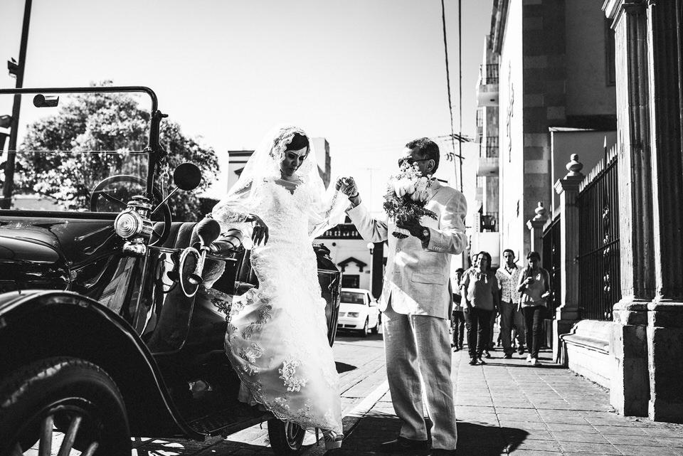 raquel miranda fotografia | boda | fani&juan_-11.jpg