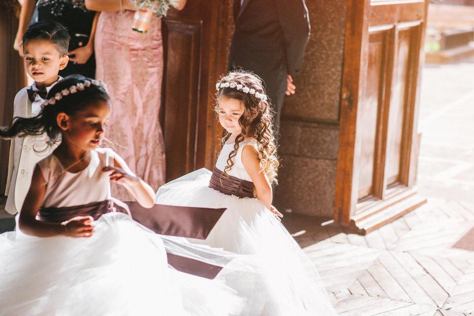 raquel miranda fotografia | boda | fani&juan_-13.jpg