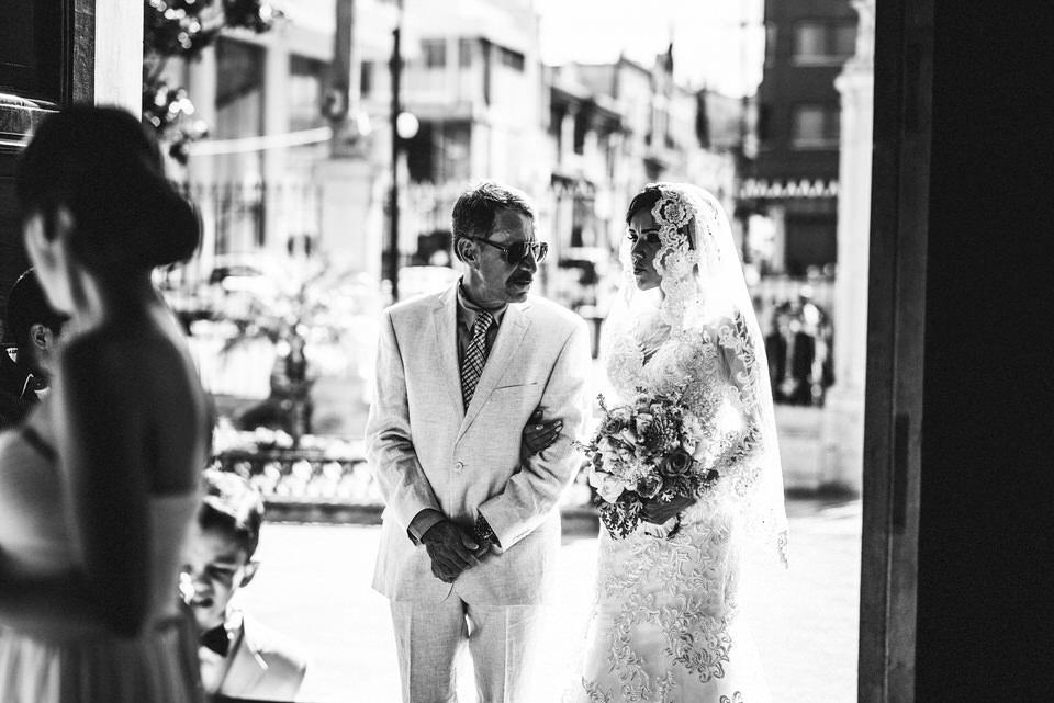 raquel miranda fotografia | boda | fani&juan_-14.jpg