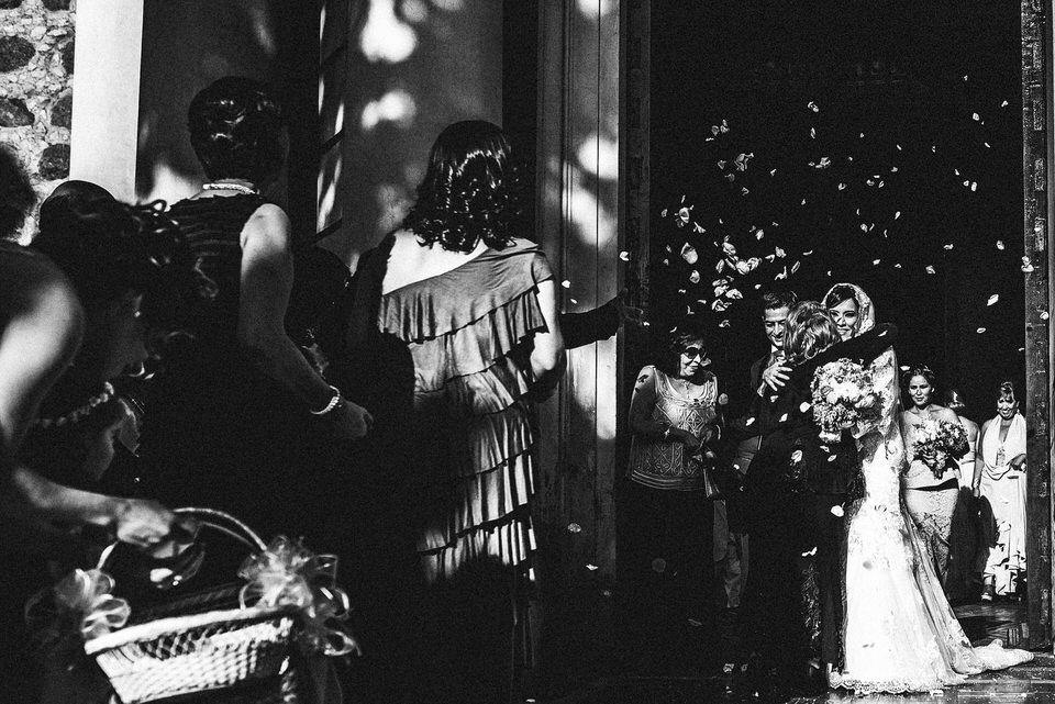 raquel miranda fotografia | boda | fani&juan_-18.jpg