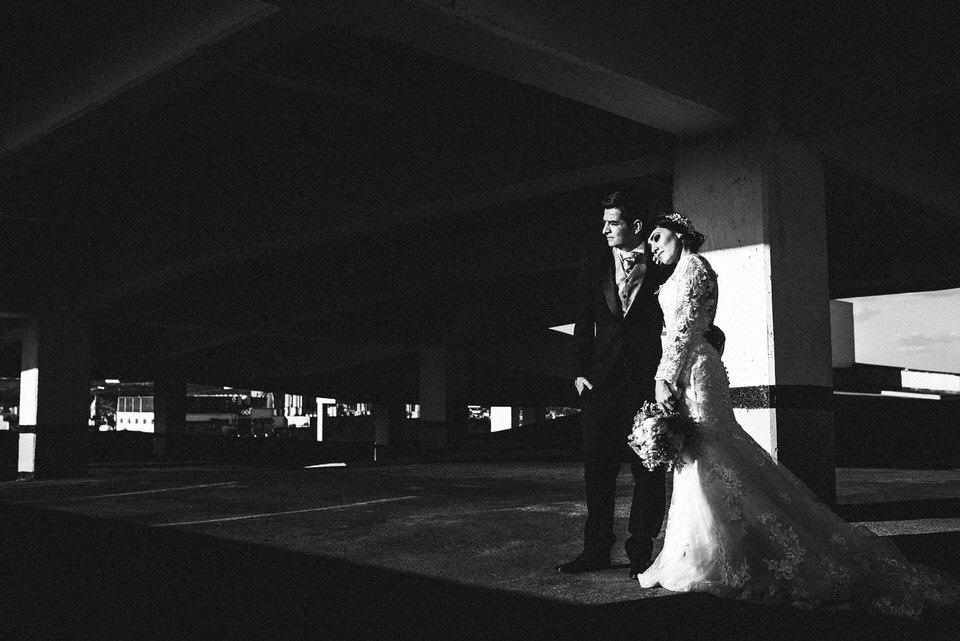 raquel miranda fotografia | boda | fani&juan_-20.jpg