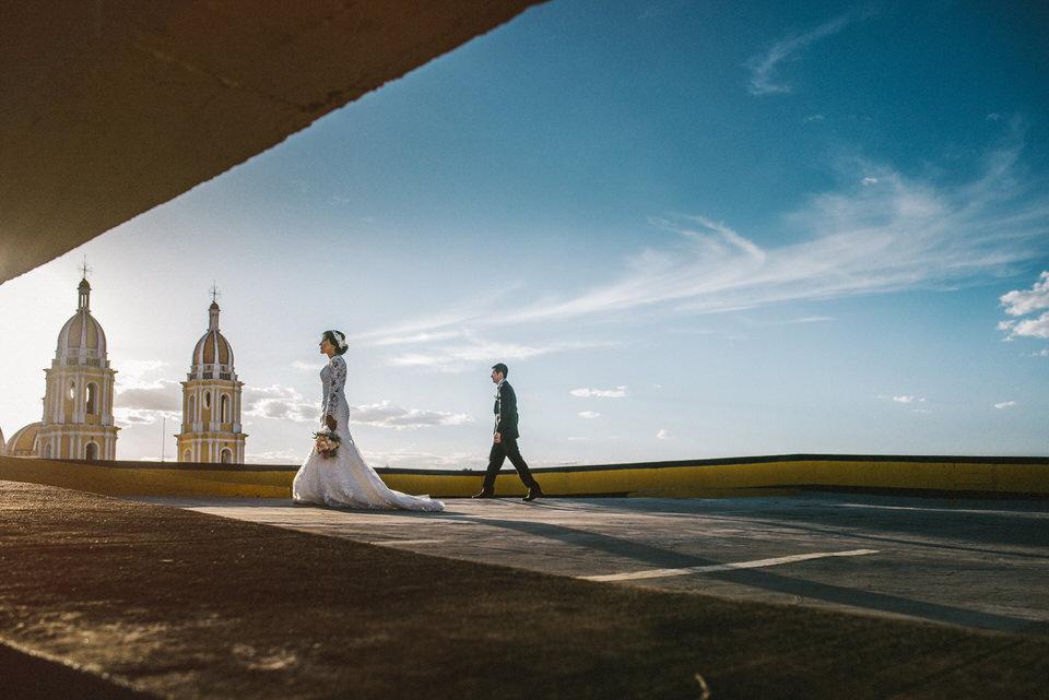 raquel miranda fotografia | boda | fani&juan_-24.jpg