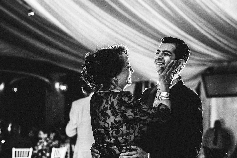 raquel miranda fotografia | boda | fani&juan_-28.jpg