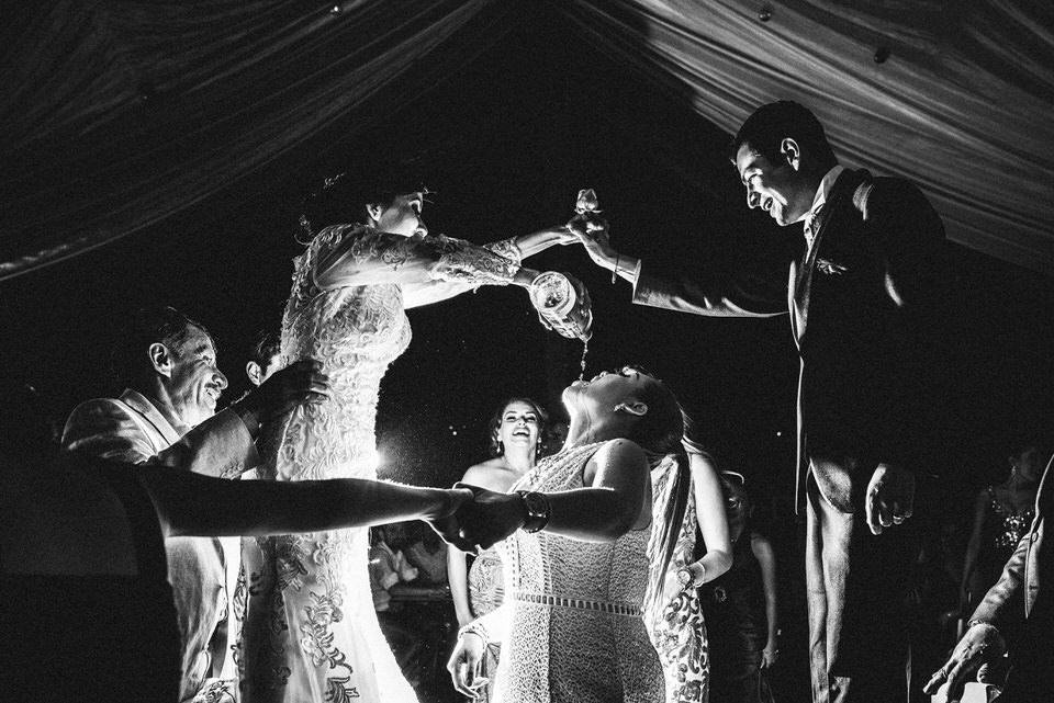 raquel miranda fotografia | boda | fani&juan_-29.jpg