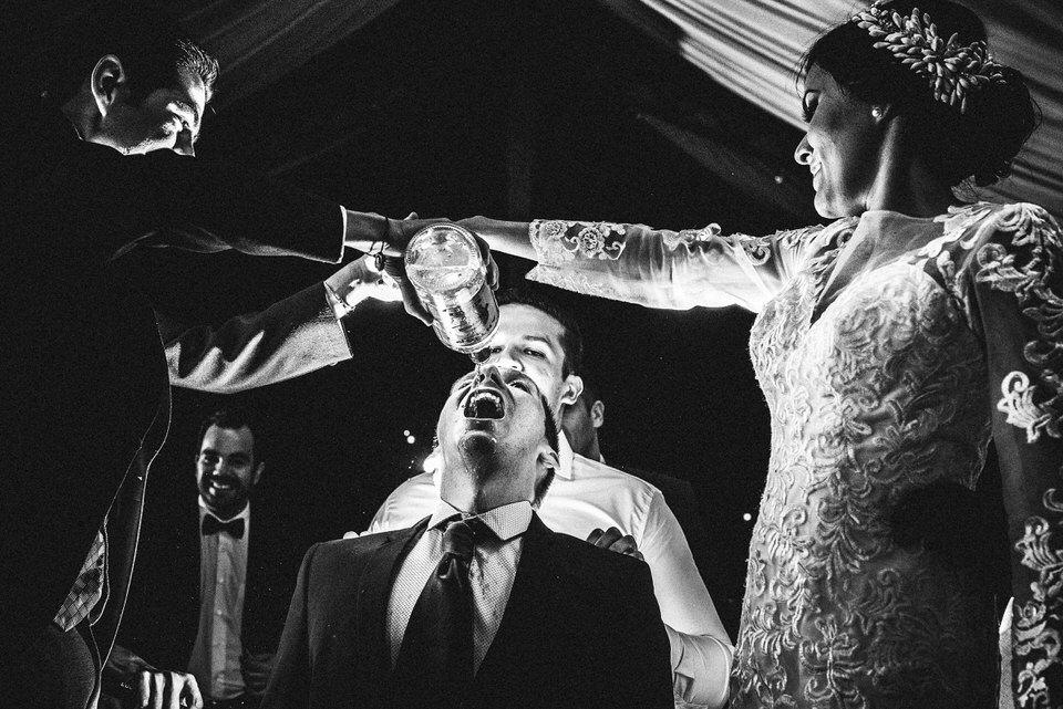 raquel miranda fotografia | boda | fani&juan_-31.jpg