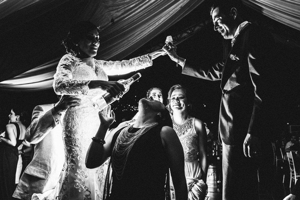 raquel miranda fotografia | boda | fani&juan_-30.jpg