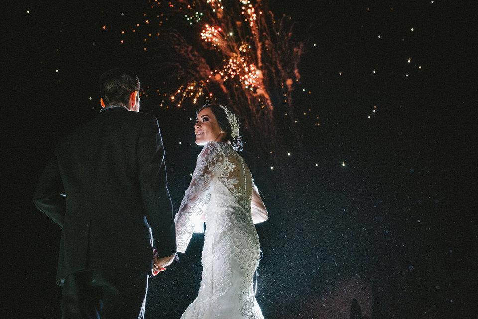 raquel miranda fotografia | boda | fani&juan_-32.jpg