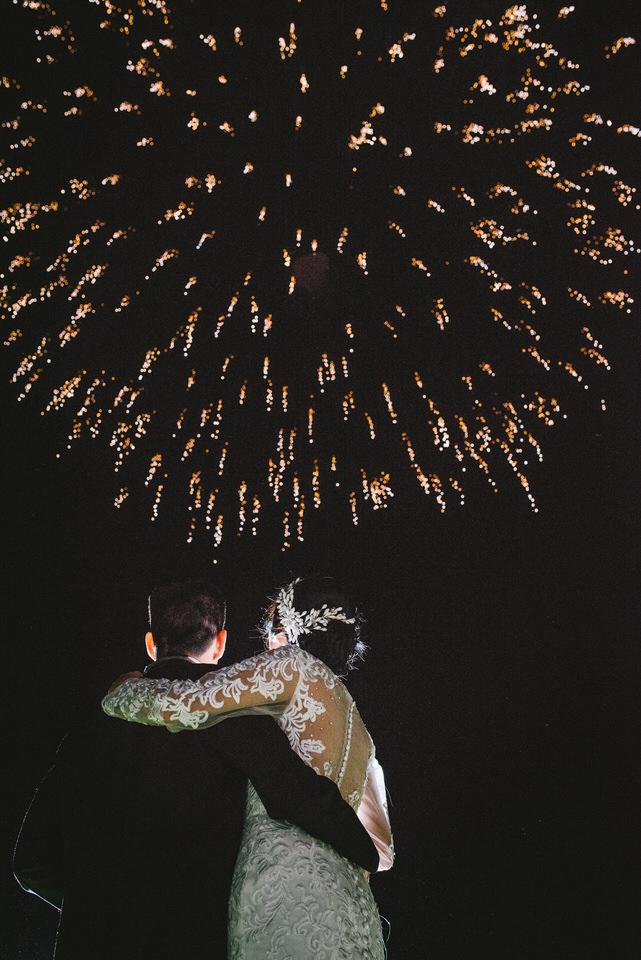 raquel miranda fotografia | boda | fani&juan_-33.jpg