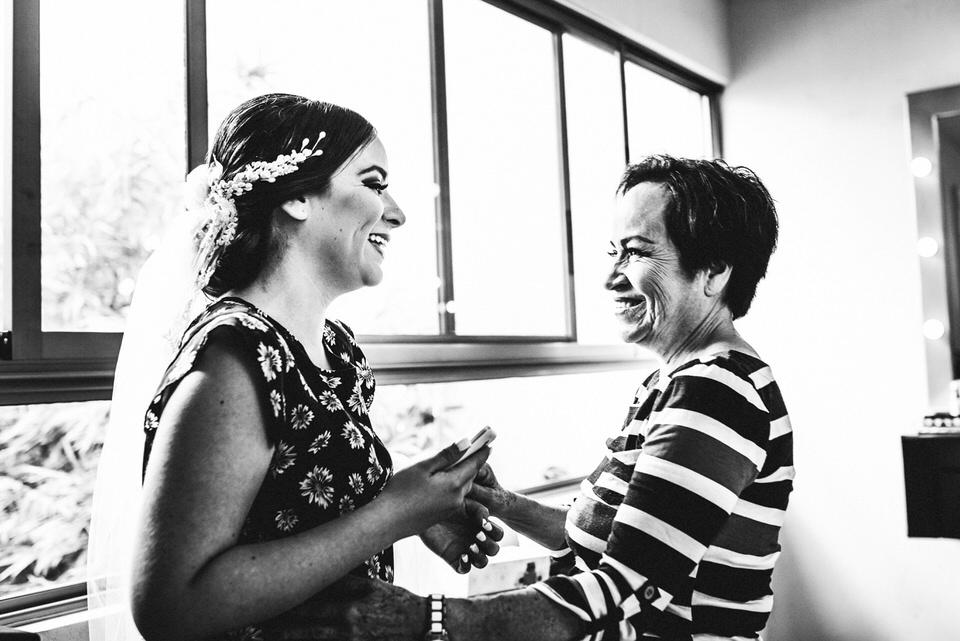 raquel miranda fotografia | boda | nathaly&alejandro-6.jpg