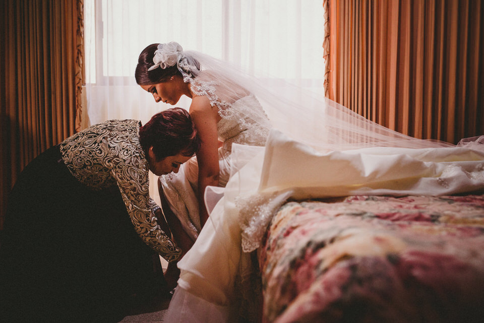 raquel miranda fotografia | boda | nathaly&alejandro-8.jpg