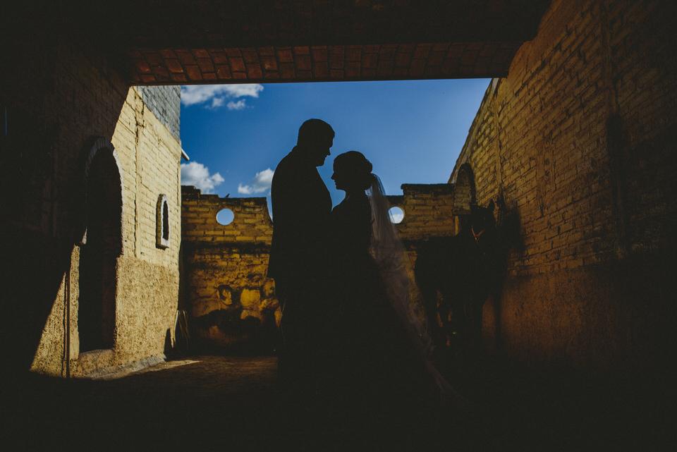 raquel miranda fotografia | boda | nathaly&alejandro-16.jpg
