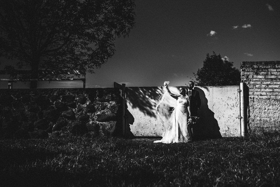 raquel miranda fotografia | boda | nathaly&alejandro-17.jpg