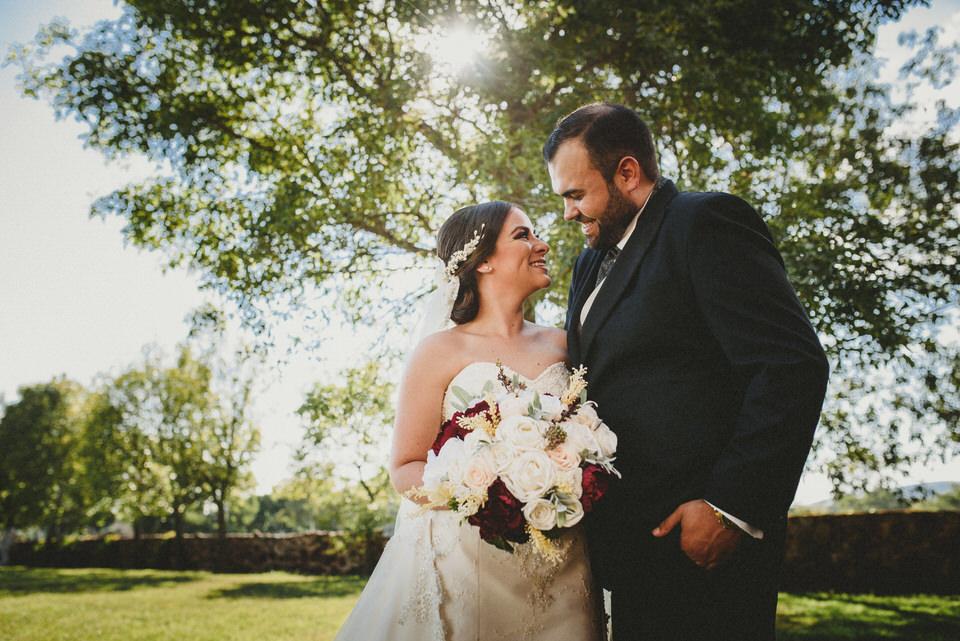 raquel miranda fotografia | boda | nathaly&alejandro-19.jpg