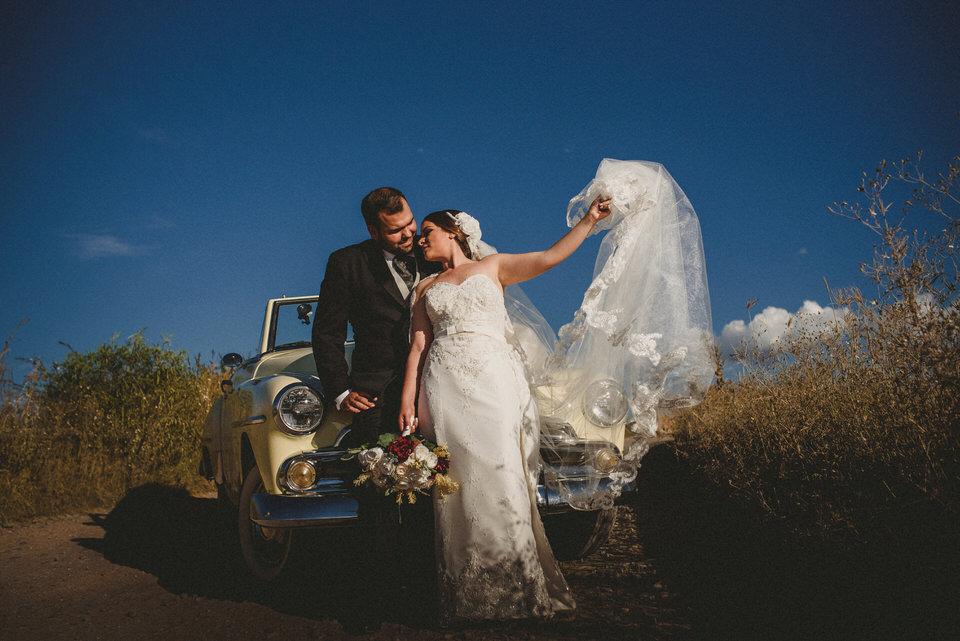 raquel miranda fotografia | boda | nathaly&alejandro-21.jpg