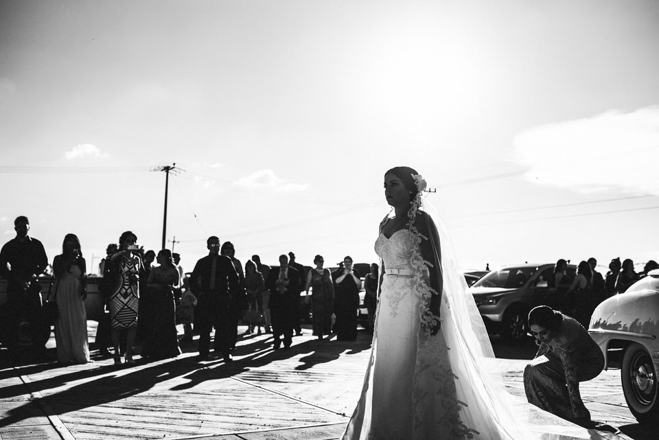 raquel miranda fotografia | boda | nathaly&alejandro-22.jpg
