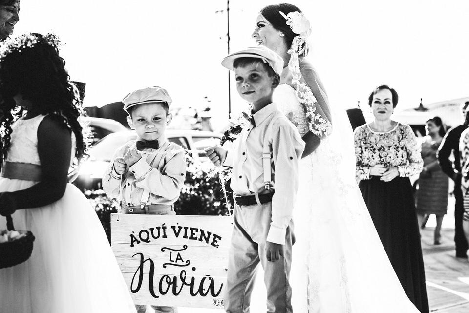 raquel miranda fotografia | boda | nathaly&alejandro-25.jpg