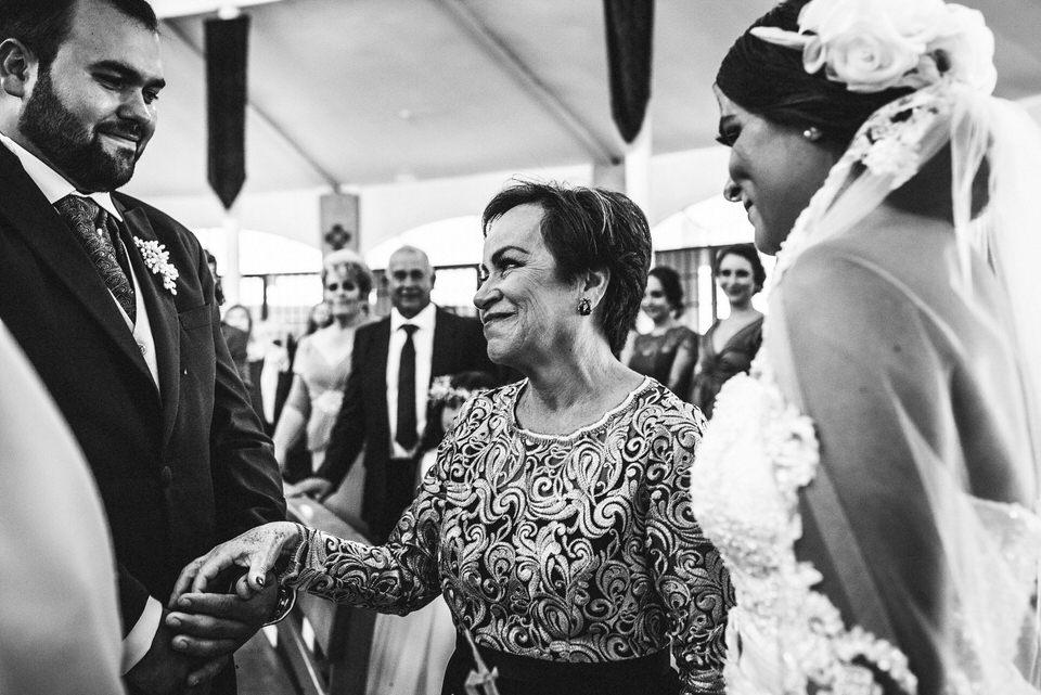 raquel miranda fotografia | boda | nathaly&alejandro-29.jpg