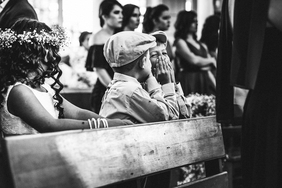 raquel miranda fotografia | boda | nathaly&alejandro-30.jpg