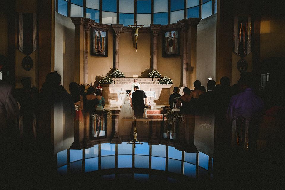 raquel miranda fotografia | boda | nathaly&alejandro-34.jpg