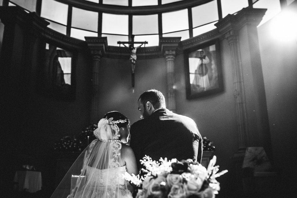 raquel miranda fotografia | boda | nathaly&alejandro-36.jpg