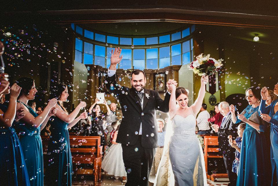 raquel miranda fotografia | boda | nathaly&alejandro-38-1.jpg