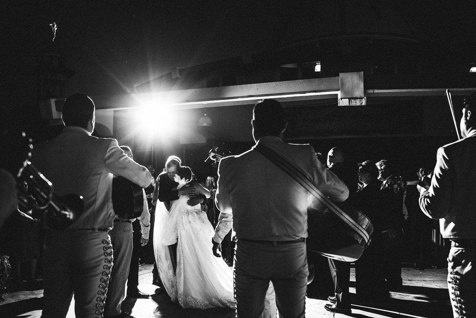 raquel miranda fotografia | boda | nathaly&alejandro-40.jpg
