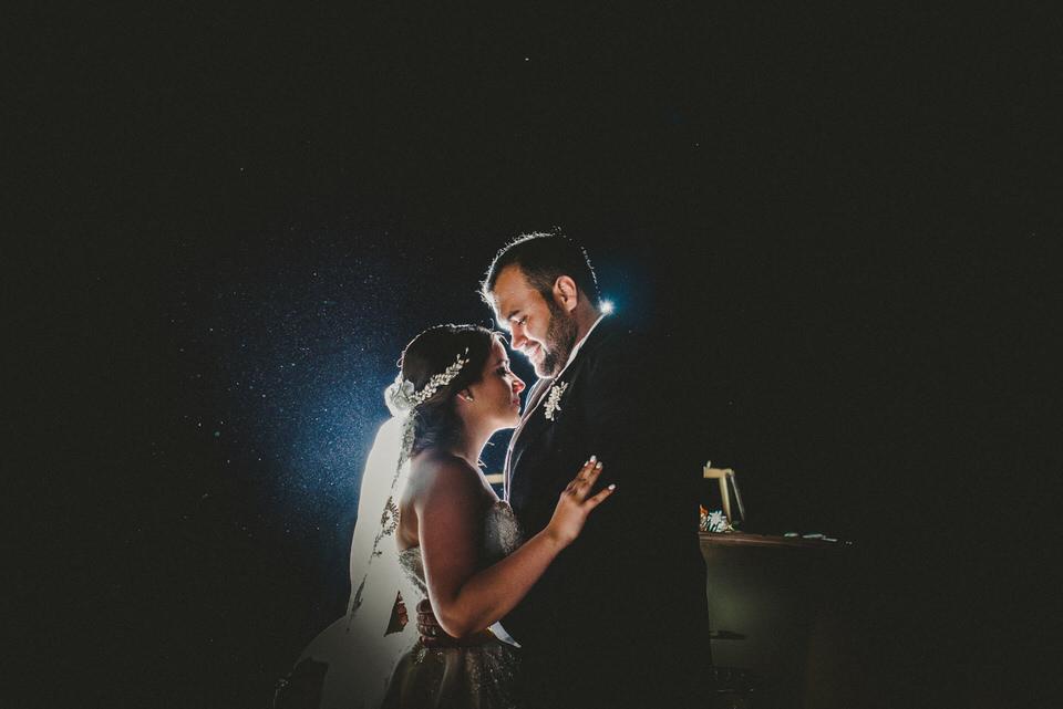 raquel miranda fotografia | boda | nathaly&alejandro-49.jpg