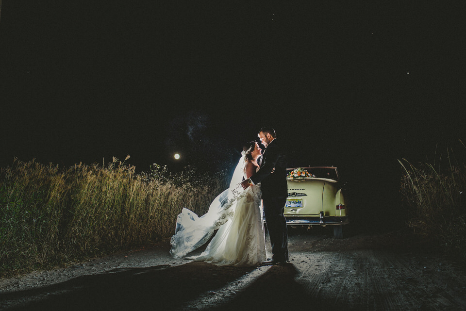 raquel miranda fotografia | boda | nathaly&alejandro-48.jpg