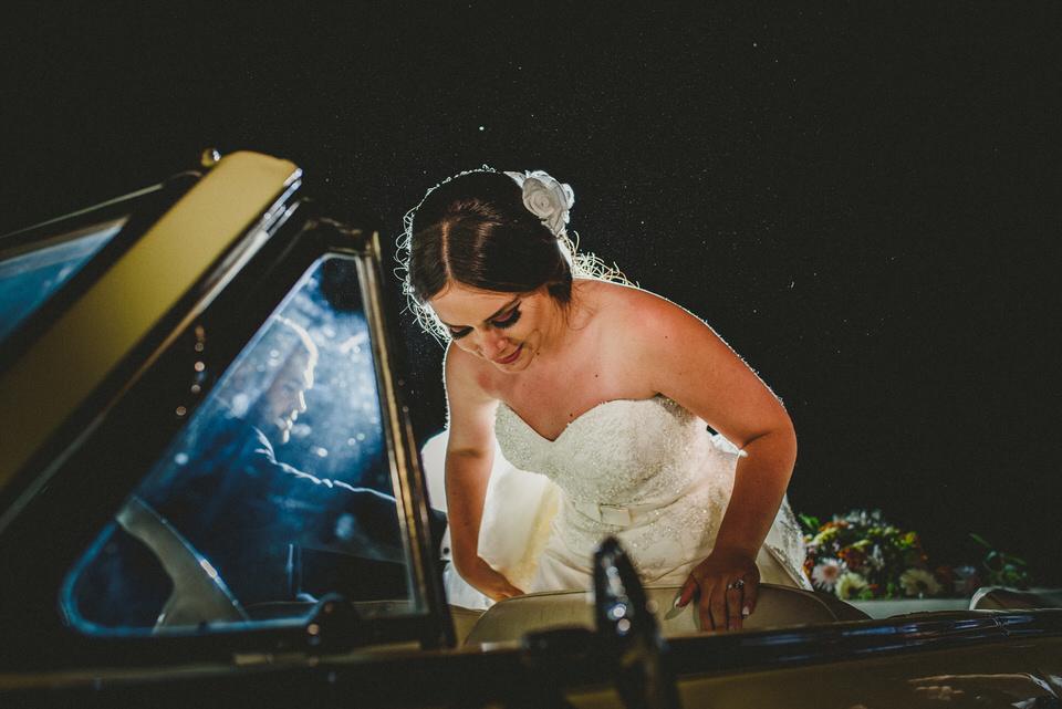 raquel miranda fotografia | boda | nathaly&alejandro-50.jpg
