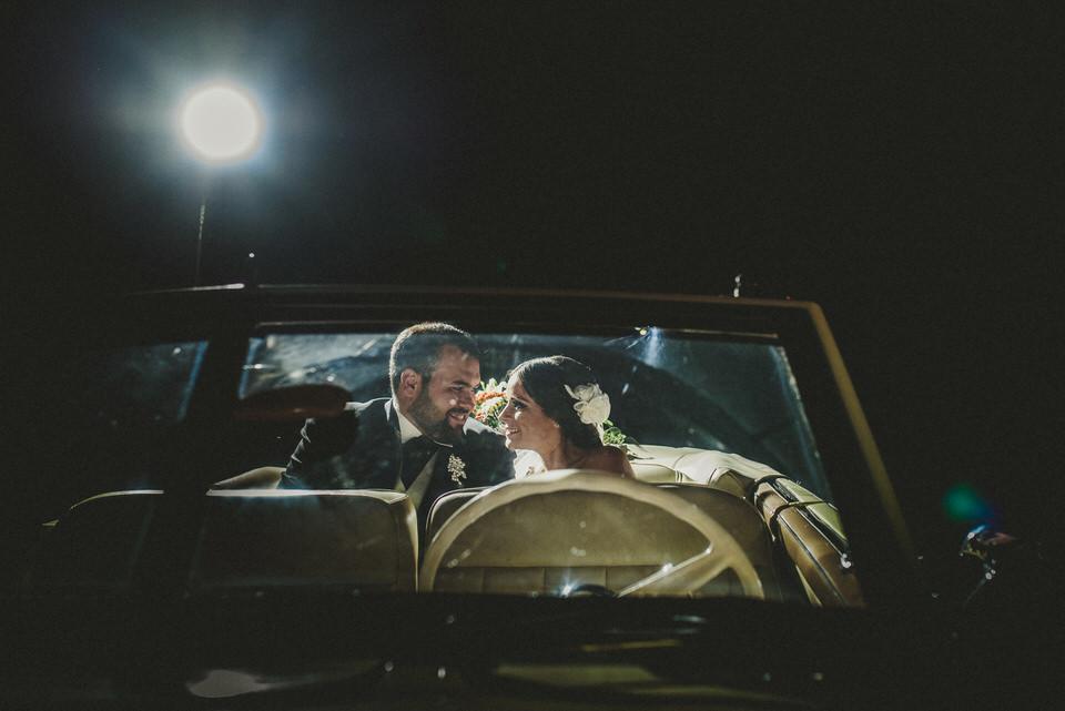 raquel miranda fotografia | boda | nathaly&alejandro-51.jpg