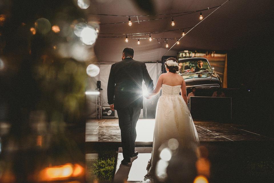 raquel miranda fotografia | boda | nathaly&alejandro-56.jpg