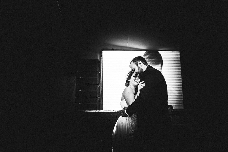 raquel miranda fotografia | boda | nathaly&alejandro-57.jpg