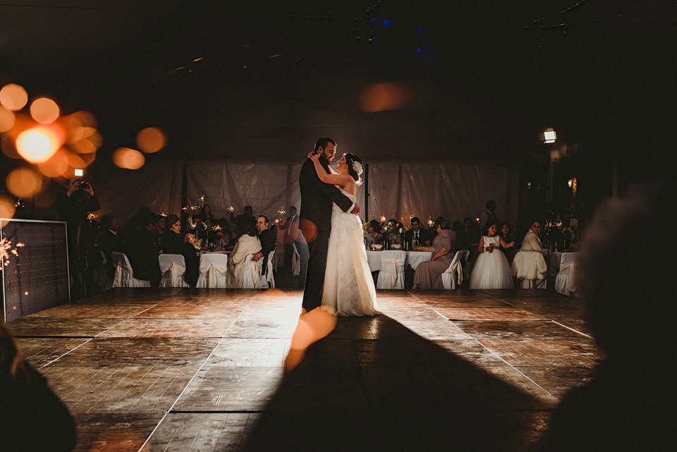 raquel miranda fotografia | boda | nathaly&alejandro-58.jpg
