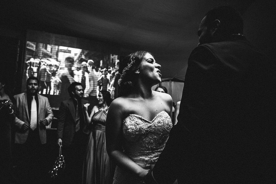 raquel miranda fotografia | boda | nathaly&alejandro-62.jpg