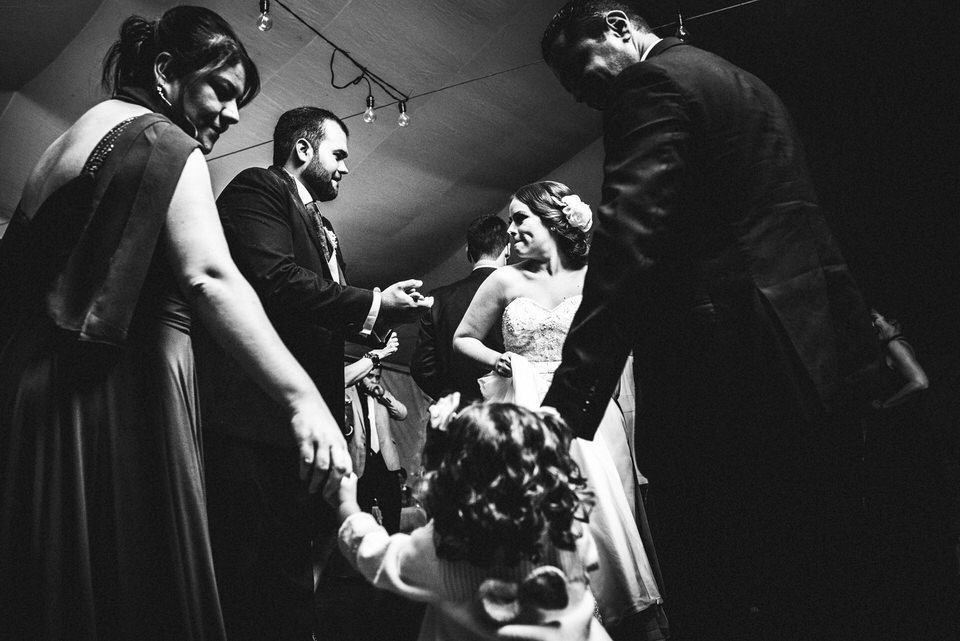 raquel miranda fotografia | boda | nathaly&alejandro-61.jpg