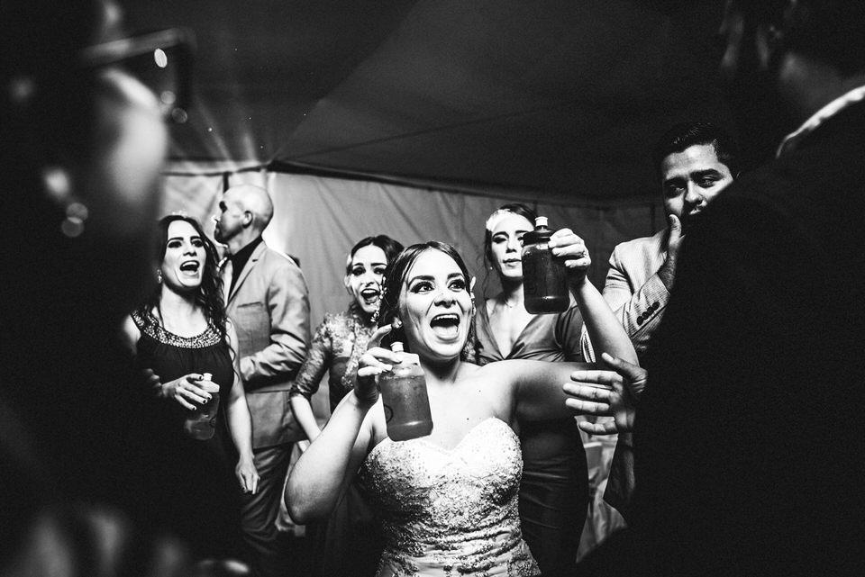 raquel miranda fotografia | boda | nathaly&alejandro-72.jpg