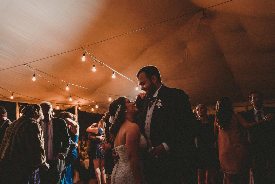 raquel miranda fotografia | boda | nathaly&alejandro-74.jpg