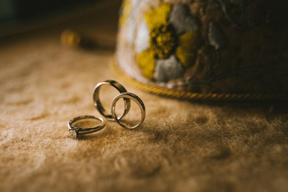 raquel miranda fotografia | boda | kenia&joel-2.jpg