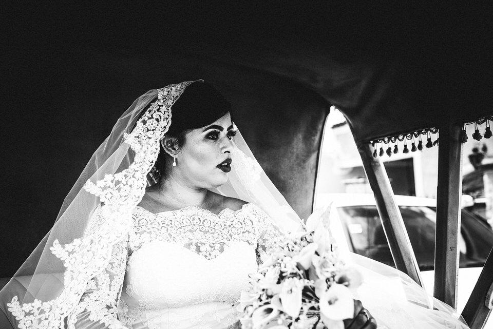 raquel miranda fotografia | boda | kenia&joel-21.jpg