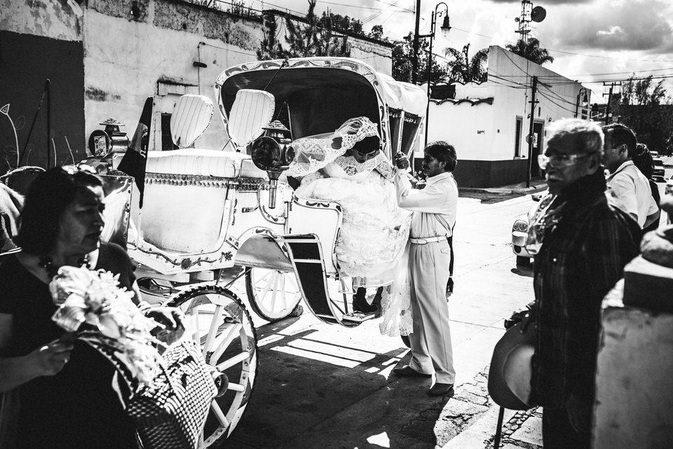 raquel miranda fotografia | boda | kenia&joel-24.jpg