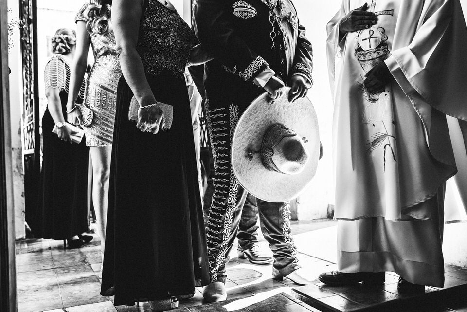 raquel miranda fotografia | boda | kenia&joel-26.jpg