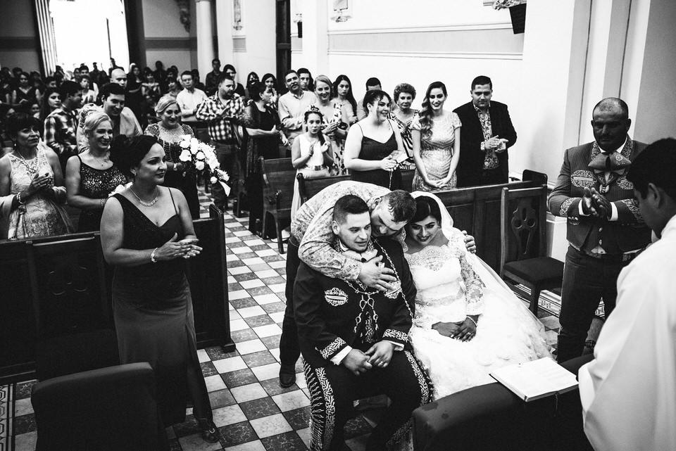 raquel miranda fotografia | boda | kenia&joel-27.jpg