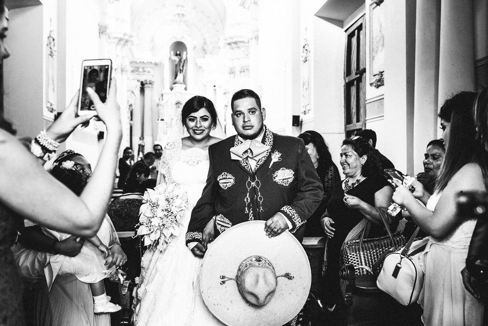 raquel miranda fotografia | boda | kenia&joel-28.jpg
