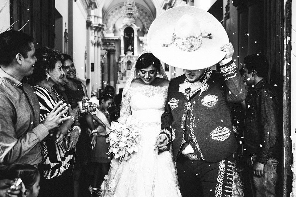 raquel miranda fotografia | boda | kenia&joel-29.jpg